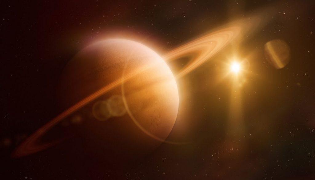 Saturn-58c02b413df78c353c666de2