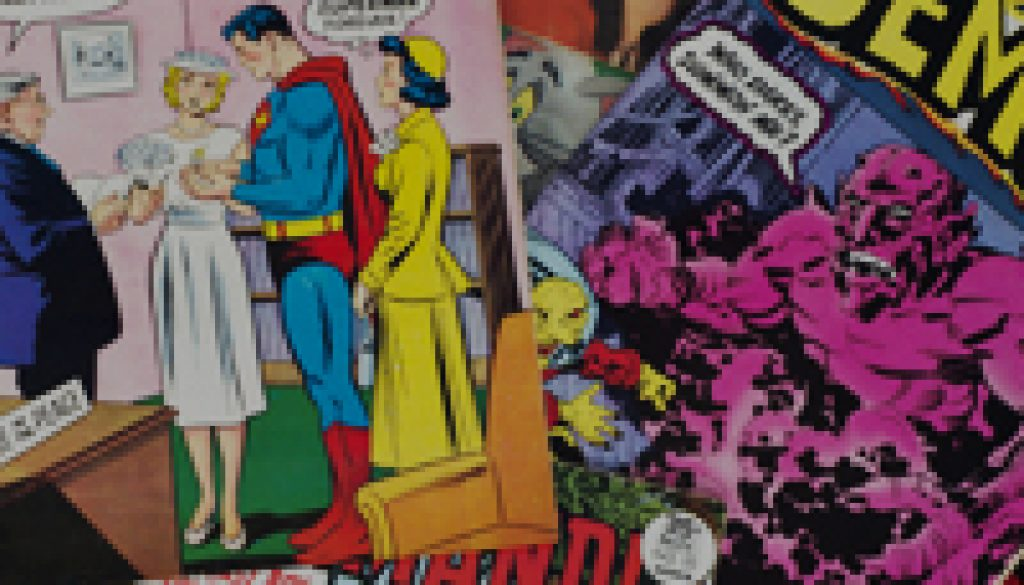 comics-bkg