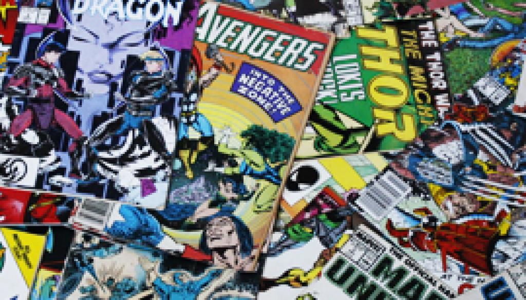 index-comics