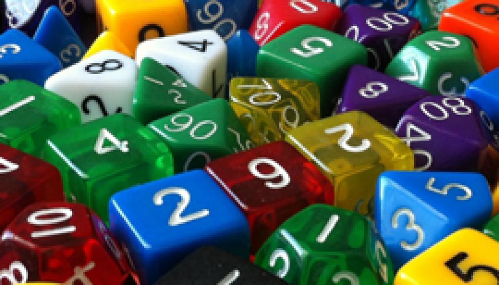 index-games