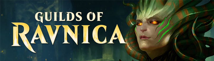 ravnica-content-banner