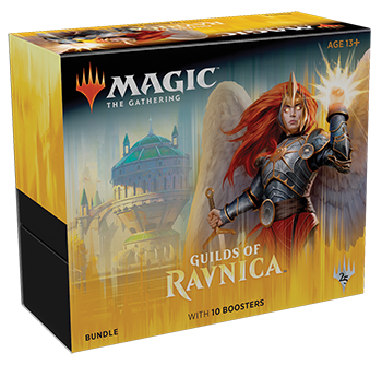 ravnica-product