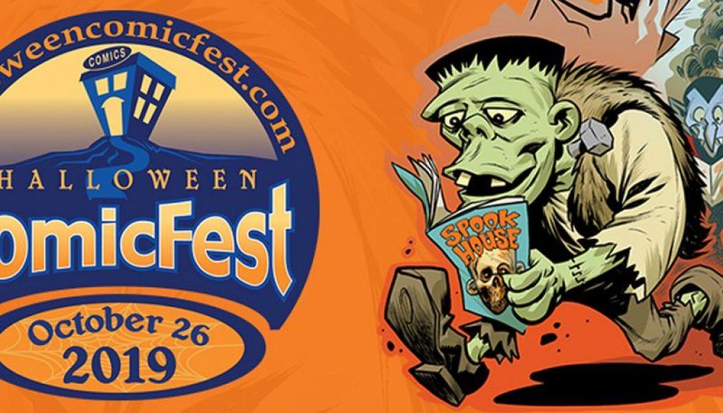 halloween-comicfest